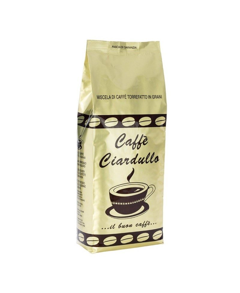 Caffè Miscela Soave in...